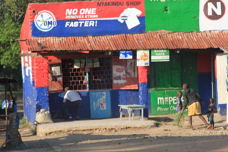 Kenya Part1 '15 2514.JPG