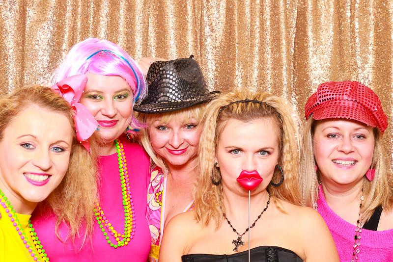 Photo booth fun, Yorba Linda 04-21-18-110.jpg