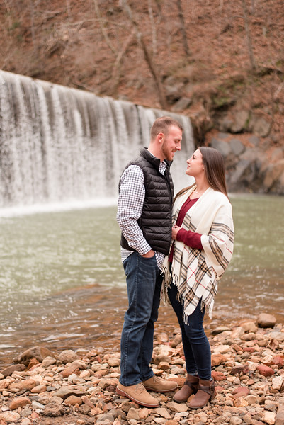 Kaelin-and-Micah-ENGAGED-015.jpg