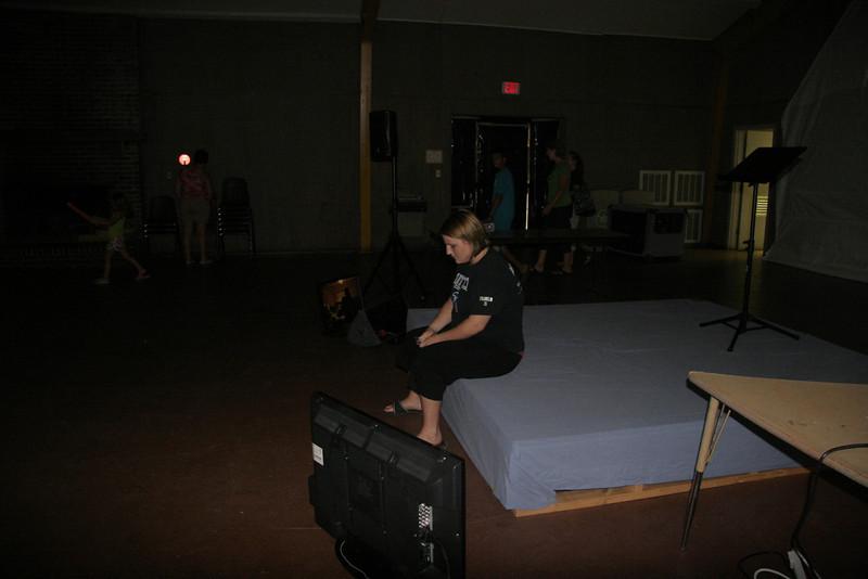 2011 JR High Camp_0101.JPG