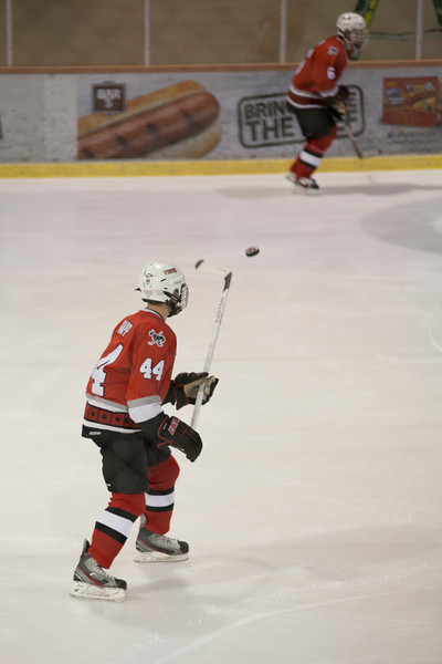 Brophy Hockey_083013_34.jpg