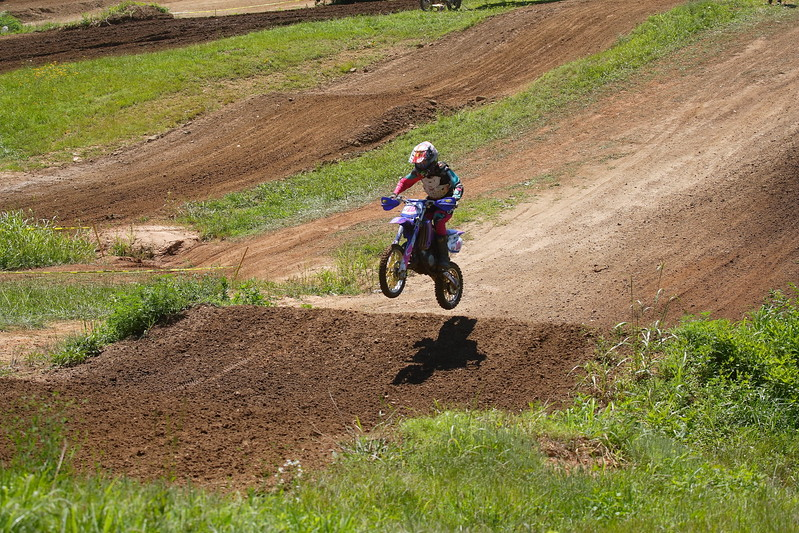 FCA Motocross camp 20170665day2.JPG