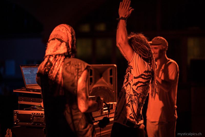trancedance_087.jpg