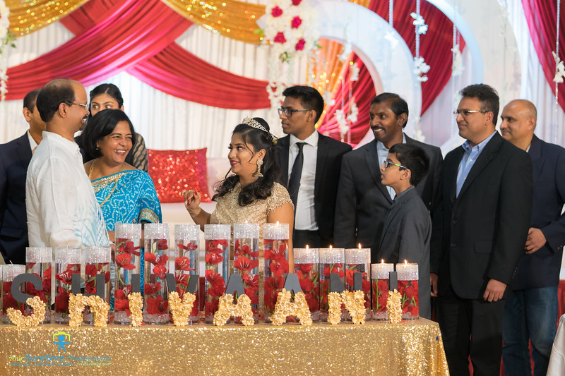 Shivaani16Event_YourSureShotCOM-0961.jpg