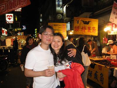 2007 - Taiwan