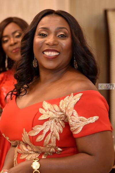 Olawumi's 50th birthday 543.jpg