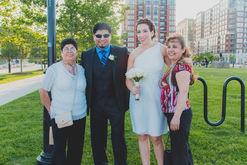 Rachel & Victor - Hoboken Pier Wedding-90.jpg