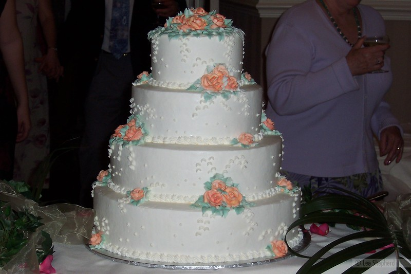 Bracewell Wedding 019.jpg