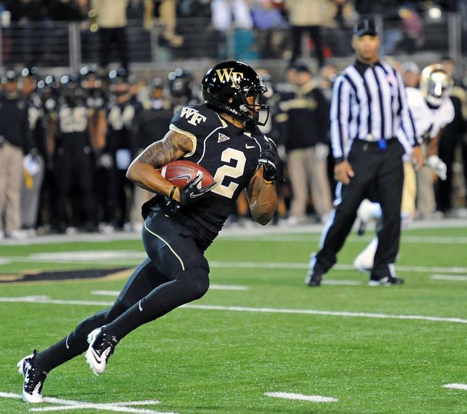 Chris Givesn catch and run.jpg