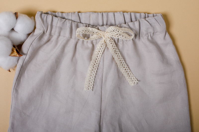 Rose_Cotton_Products-0031.jpg
