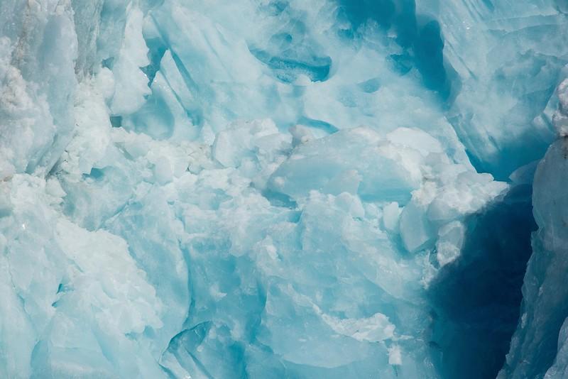 Svalbard - High Res-7.jpg