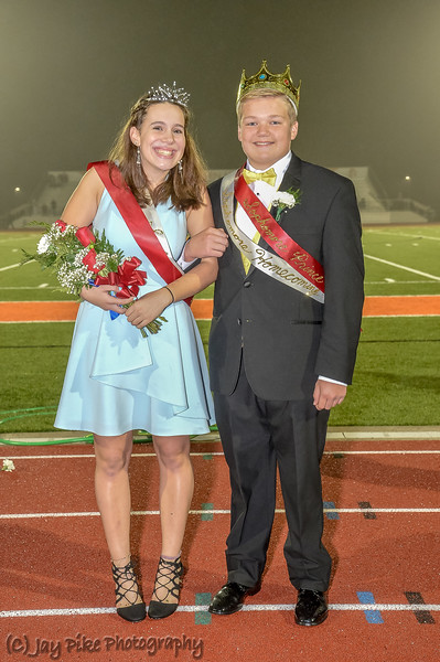 October 5, 2018 - PCHS - Homecoming Pictures-207.jpg