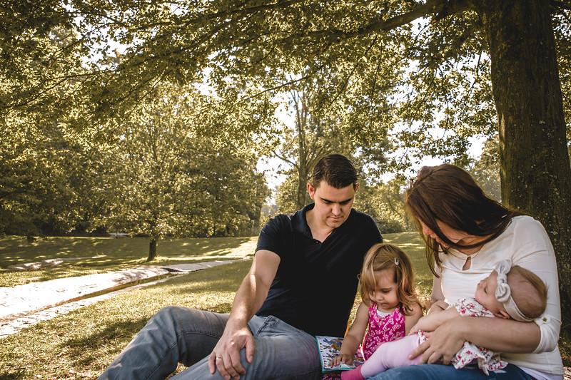 HR - Fotosessie - Familie De Graaf-138.jpg