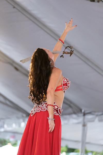 20180922 535 Reston Multicultural Festival.JPG