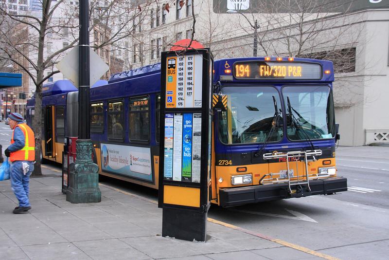Seattle158.JPG