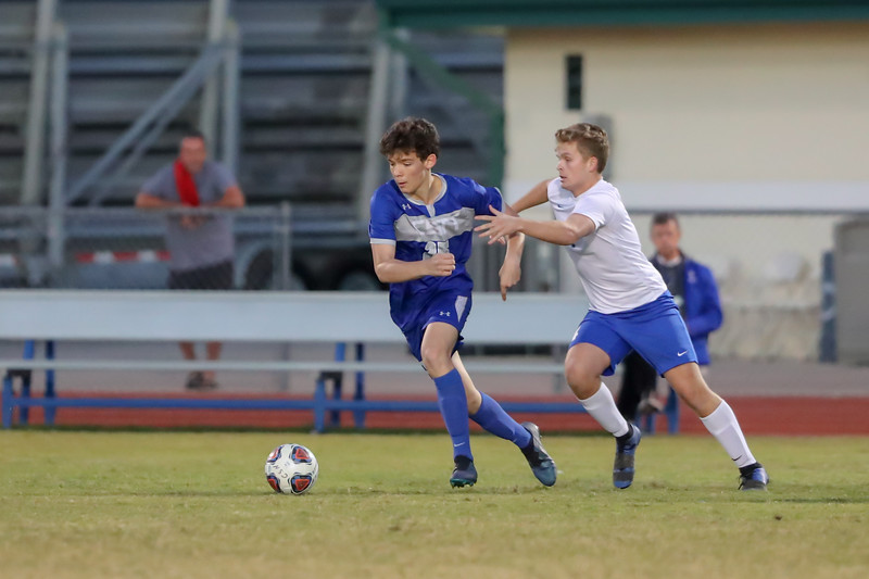 1.16.19 CSN Boys Varsity Soccer vs Canterbury-54.jpg