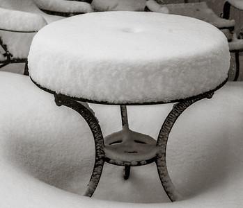 2014-02-05_Snowstorm
