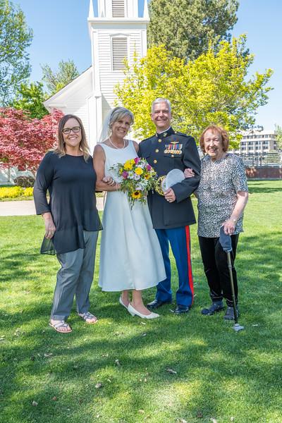Mike and Gena Wedding 5-5-19-366.jpg