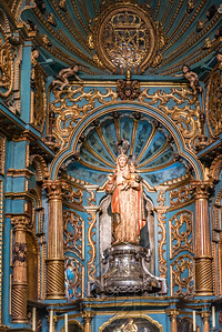 Lima_Cathedral_2796