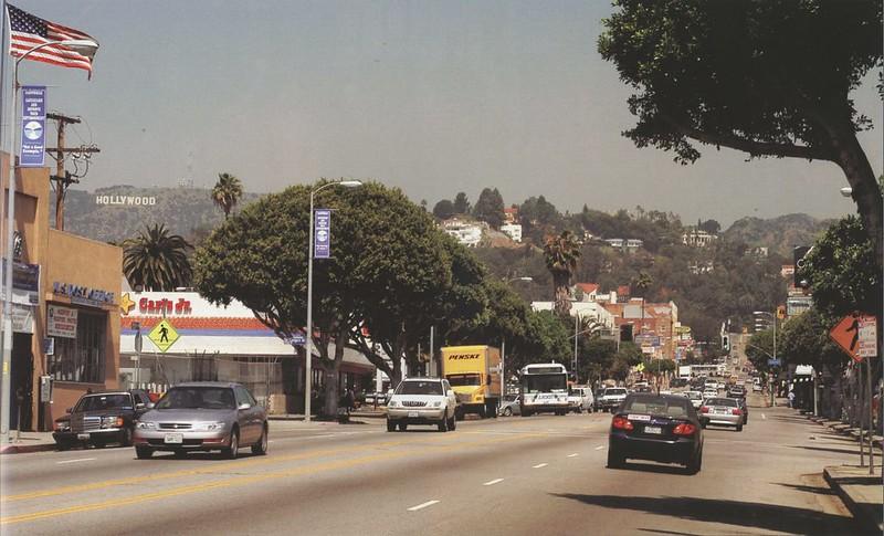 HollywoodThen_amp_Now-043.jpg