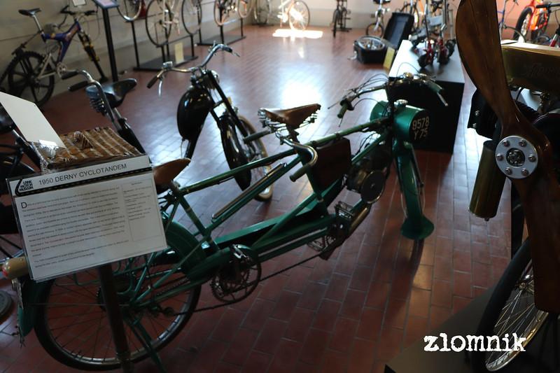lane-motor-museum-53.JPG