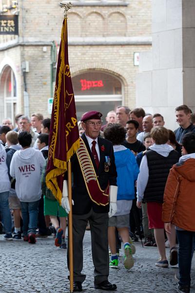 Ypres Menin Gate (53 of 200).jpg