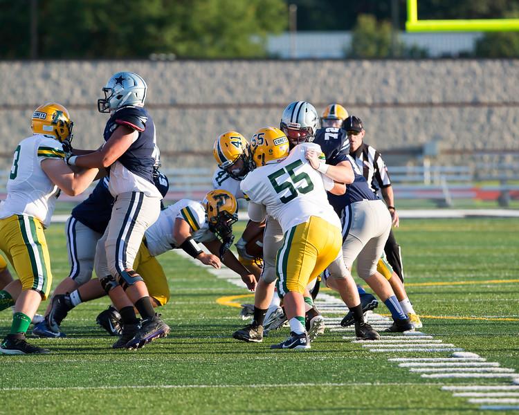 Amherst football-15.jpg