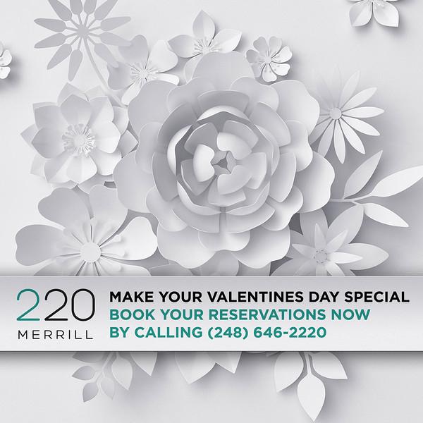 220-Valentines-Social-v01 (1).jpg