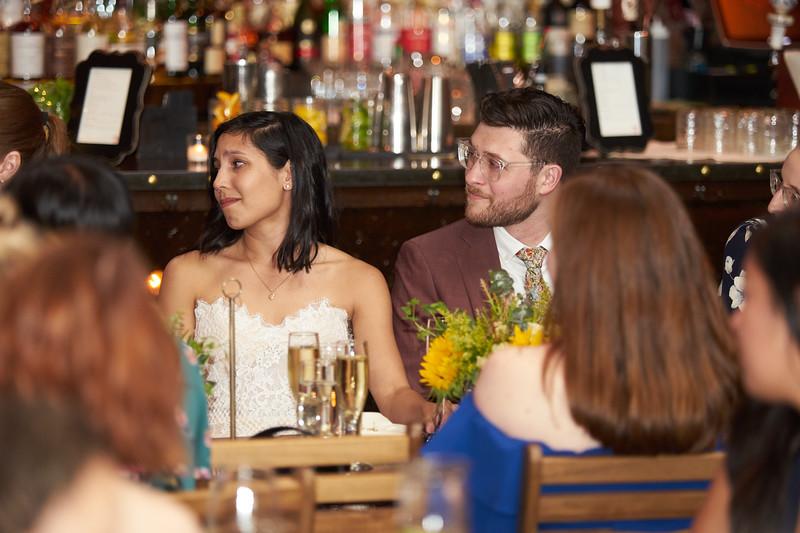James_Celine Wedding 0808.jpg