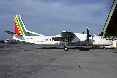 Air Congo International
