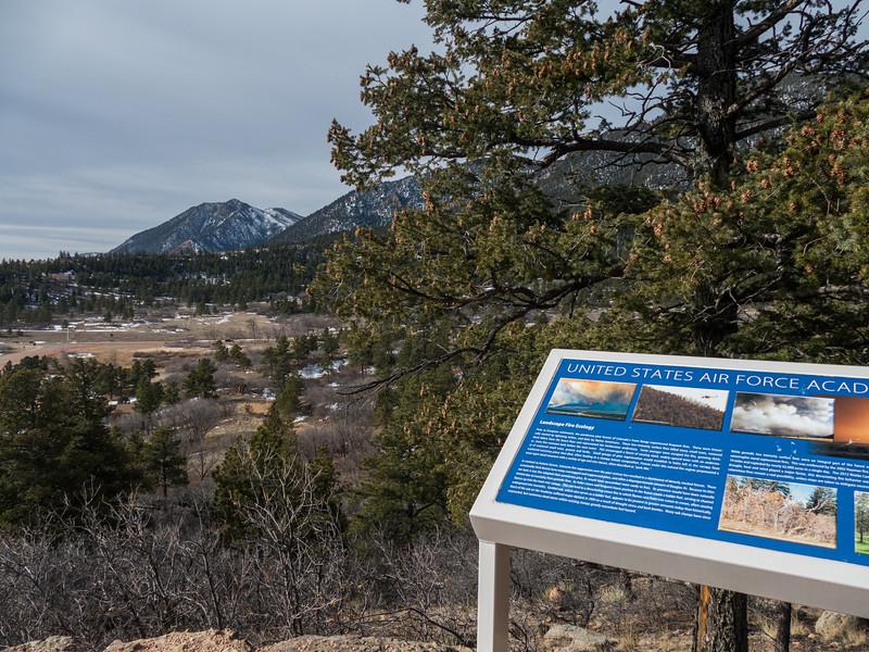 03-21-2019 Colorado Springs (4 of 99).jpg