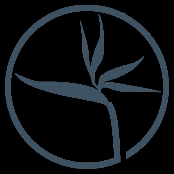 TMK logo Small.png