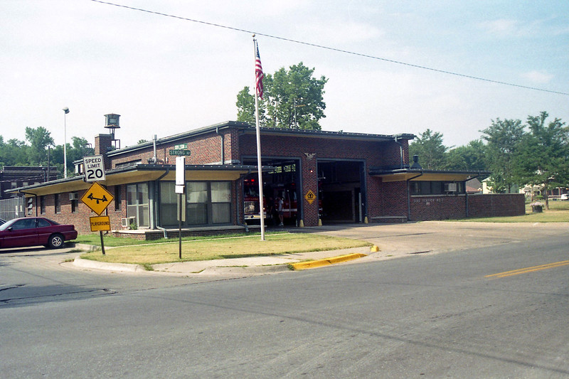 Kansas City KS Station 7.jpg