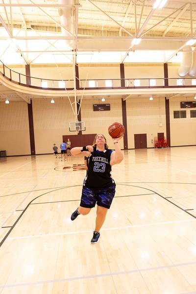 AggieACHIEVE and PEAP Basketball_0062.jpg