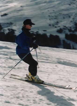 120.Ski.jpg