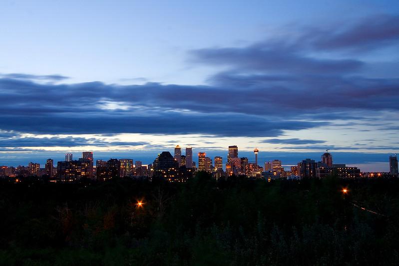 CalgaryFromMission04.jpg