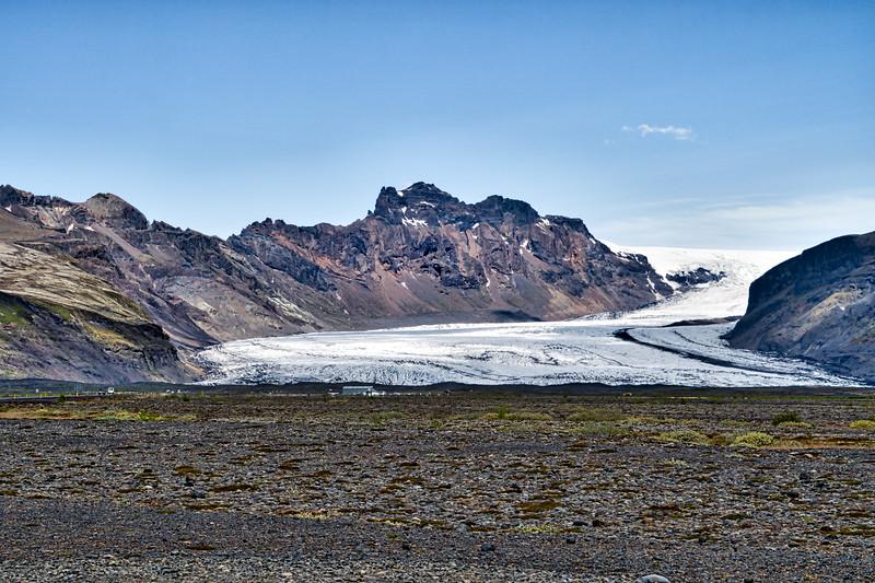 Iceland 2019-29.jpg