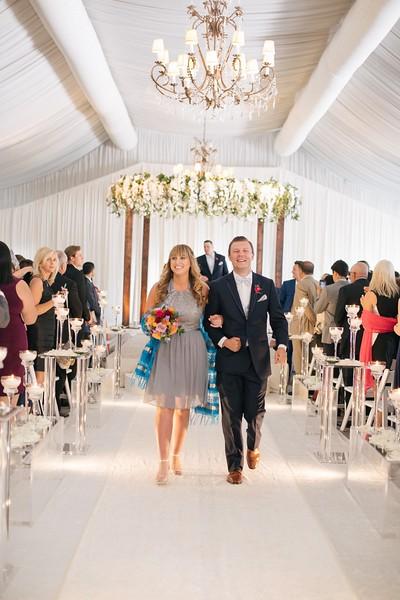 LeCapeWeddings Chicago Photographer - Renu and Ryan - Hilton Oakbrook Hills Indian Wedding -  739.jpg