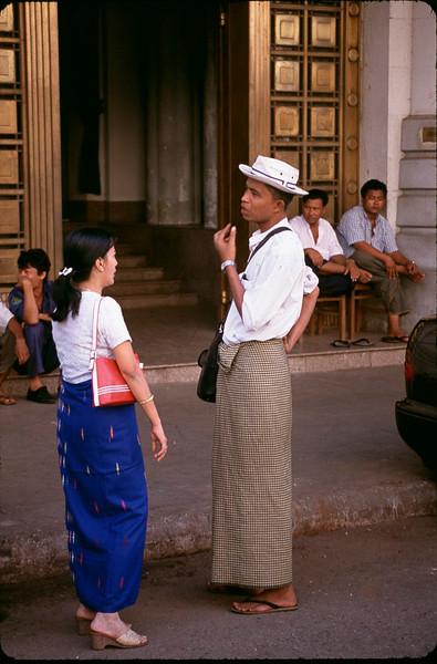 Myanmar1_006.jpg