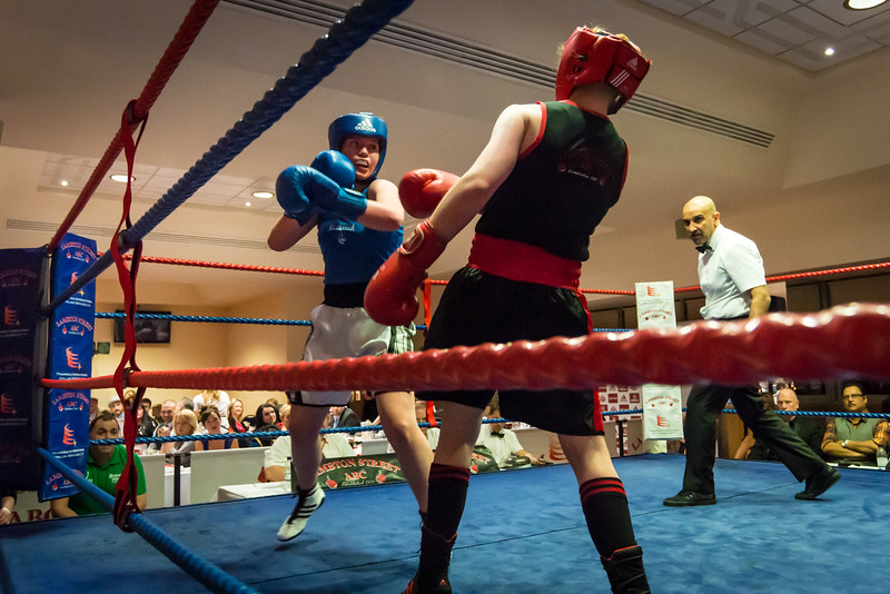 -Boxing Event March 5 2016Boxing Event March 5 2016-12730273.jpg