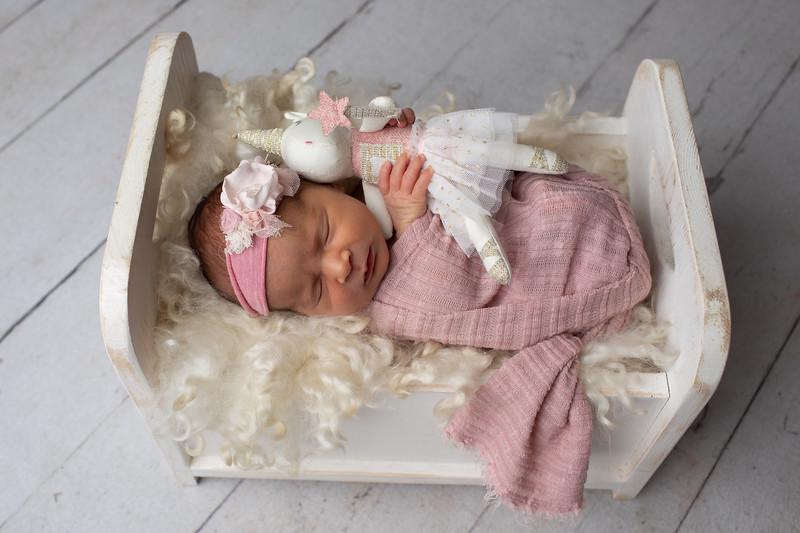Baby Olivia Grace-12.jpg