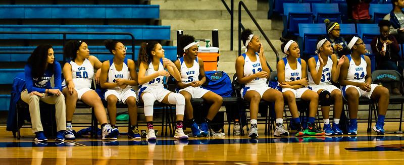 Basketball, 2016, 12-09-16, Lady Panthers,JV-9