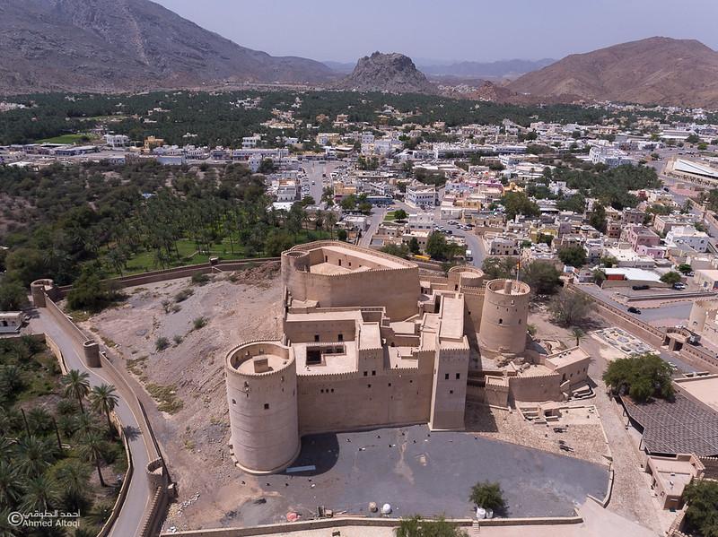 DJI_0155- Rustaq- Oman.jpg