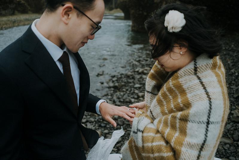 Tu-Nguyen-Destination-Wedding-Photographer-Iceland-Elopement-Fjaðrárgljúfur-16-150a-38.jpg