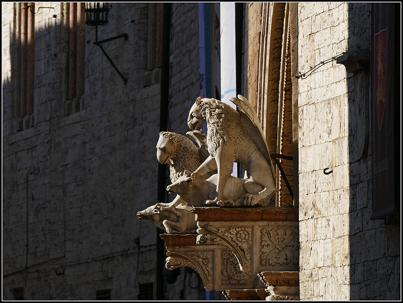 2018-09-Perugia-408.jpg