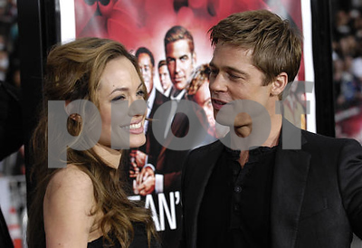 jolie-and-pitts-romance-divorce-bookended-by-films