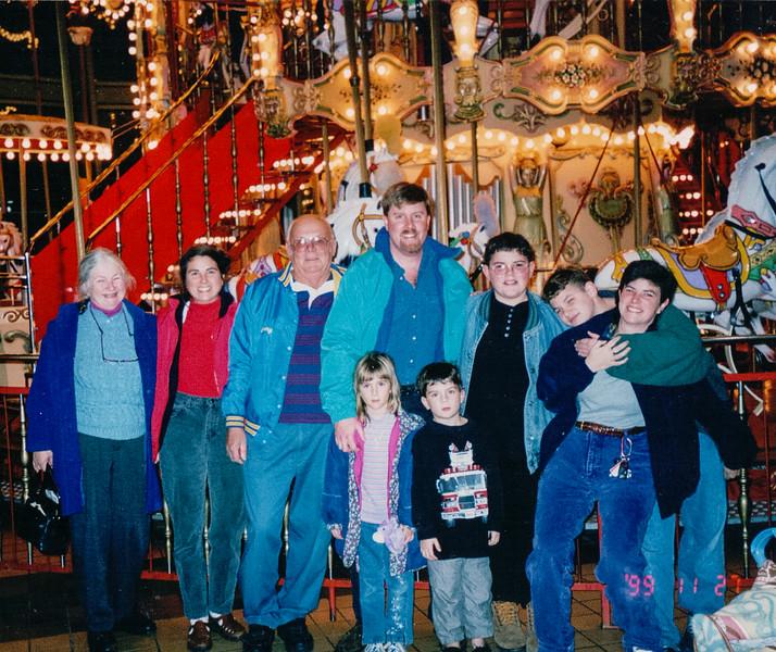 Dad_Everyone_EK_0534.jpg