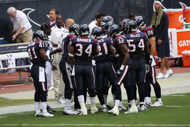 Texans-V-Colts-Nov-09-61.jpg