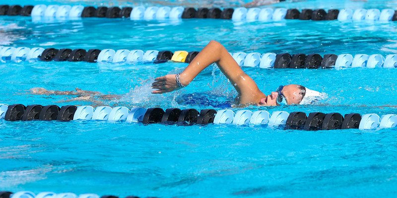 9.23.20 CSN Varsity Swim Meet-87.jpg