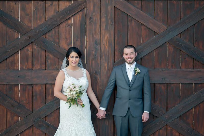 Houston Wedding Photography ~ Audrey and Cory-1150-5.jpg